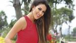 Silvia Cornejo muestra así todo el proceso de su embarazo - Noticias de silvia cornejo