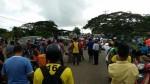 Venezuela: falta de billetes genera desesperación y saqueos - Noticias de grupo oviedo
