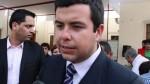 Eligen a Alonso Navarro como nuevo presidente del PPC - Noticias de alonso navarro