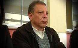 Frente Amplio confirmó asistencia al diálogo convocado por PPK