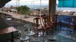 Ecuador: sismo de 6.8 grados dejó un muerto - Noticias de suspenden clases
