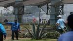 Larcomar: Municipalidad de Miraflores no levantará la orden de clausura - Noticias de parque kennedy