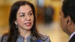 Espinoza: Debe investigarse viajes incluidos en canastas navideñas - Noticias de pedro espinoza