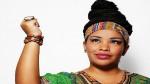 Ysabel Omega presentó su nuevo disco 'Rompiendo Cadenas' - Noticias de conciertos 2013