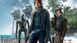 Star Wars:'Rogue One' lideró taquilla en Estados Unidos - Noticias de gareth edwards