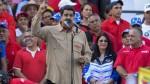 Venezuela reabre paso peatonal con Colombia tras diálogo Maduro-Santos - Noticias de vielma mora
