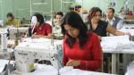 Gobierno crea nuevo Régimen Mype Tributario del Impuesto a la Renta - Noticias de buenos contribuyentes