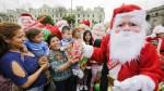 ¿Los lunes 26 de diciembre y 2 de enero son feriados? - Noticias de no laborables