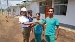 Ministerio de Vivienda entrega 159 casas en Nueva Ciudad de Belén - Noticias de bono familiar habitacional