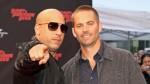 Vin Diesel envió conmovedor mensaje a Paul Walker - Noticias de furiosos paul walker