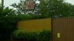 Brasil: cliente despechado mata a seis personas en prostíbulo - Noticias de barman