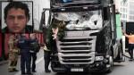 Alemania: abaten a sospechoso de atentado de Berlín - Noticias de roma