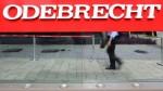 Odebrecht Perú: empresa cooperará con autoridades en investigación por corrupción - Noticias de cruz mauricio