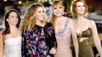 Confirman tercera película de 'Sex and The City' - Noticias de carrie bradshaw