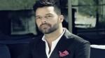 Padre de Ricky Martin sufrió derrame cerebral - Noticias de lee jun fan
