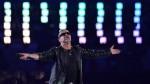YouTube: las 10 canciones más populares de George Michael - Noticias de spinning