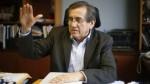 Del Castillo a Mulder: Está en su conciencia integrar o no la Comisión Lava Jato - Noticias de omar jorge