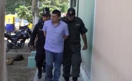 Chiclayo: piden 33 años de prisión a empresario que desfiguró a su expareja