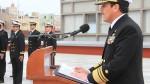Comando Conjunto de las FF.AA.: Ejecutivo nombra nuevo jefe - Noticias de comando conjunto ff.aa