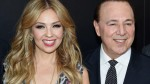 Thalía recibió impresionante regalo de su esposo - Noticias de tommy mottola