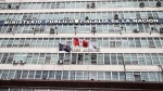Fiscal Vela Barba: Caso Lava Jato tiene incidencia en otras investigaciones - Noticias de pablo lavado