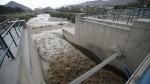 Gobierno aprueba cinco decretos para cerrar brecha de agua y saneamiento - Noticias de consejo municipal