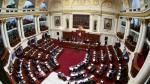 Congreso: Ex director de Logística se defiende por compra de computadoras - Noticias de sergio romero