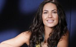 Bárbara Mori muestra su lado más sexy tras convertirse en abuela