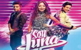 Soy Luna: éxito en ventas de entradas para el concierto en Lima