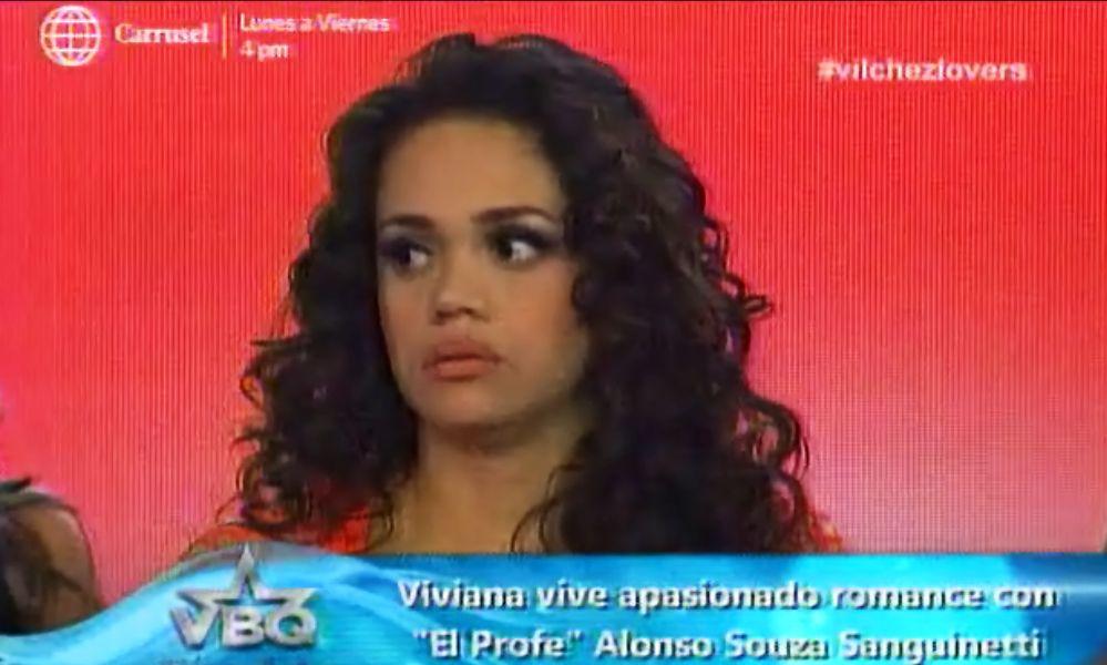 Viviana Alanso images 35