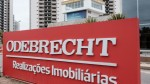 Odebrecht dispuesta a un acuerdo con la justicia peruana para seguir activa - Noticias de cruz mauricio