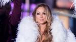 """Mariah Carey: show por Año Nuevo fue calificado de """"desastroso"""" - Noticias de mariah carey"""