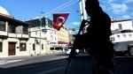 Estambul: aumentan a 16 los detenidos por supuesta implicación en atentado - Noticias de selfie