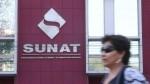 Sunat: Devolución de impuestos podrá consultarse por internet - Noticias de ruc