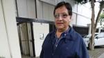 Hospital Loayza: Carlos Moreno ya no es jefe, sino un médico asistente más - Noticias de bao bao