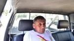 San Isidro: capturan a ladrón de autopartes en centro financiero - Noticias de billetes falsos