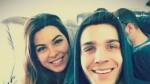 ¿Mario Irivarren confirma reconciliación con Ivana Yturbe? - Noticias de patricio parodi