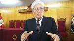 Jorge Castro: La fiscalía no avanzó nada en el caso Lava Jato desde 2005 - Noticias de repartija