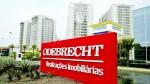 Odebrecht: Perú Posible pide no aprovechar políticamente el caso - Noticias de jorge estrella