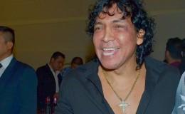 Peter Ferrari: Justicia amplió detención preliminar a 7 días