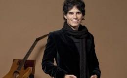 Pedro Suárez Vértiz anuncia su regreso a la música