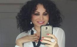 Janet Barboza celebró deportación de Julieta Rodríguez