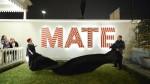 Barranco: potenciarán conexiones tecnológicas en el museo de Mario Testino - Noticias de mario testino