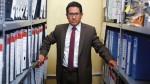 Enco: Espero que el Congreso aporte en investigación del caso Odebrecht - Noticias de amado abogados