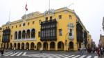 MML: Instalación de nuevo peaje responde a contrato firmado por Villarán - Noticias de susana villar