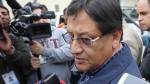 """Patricia García: """"Será el Colegio Médico quien determine la sanción a Moreno"""" - Noticias de patricia salas"""