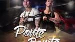 Mario Hart estrenó el videoclip de 'Ponte Bonita' - Noticias de casting ponte play@rayo en la botella.com