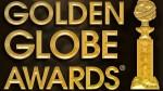 Globos de Oro: estos son los cinco datos que debes saber de la afamada premiación - Noticias de tina fey