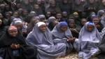 Nigeria: ejército encuentra a otra chica secuestrada por Boko Haram - Noticias de boko haram