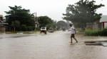 Lluvias torrenciales inundaron varias zonas de Puerto Maldonado - Noticias de lluvia